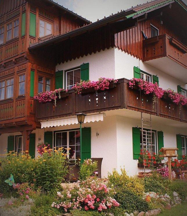 Haus Kulm, Bad Mitterndorf